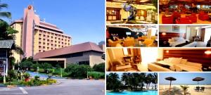 primula_beach_hotel